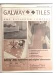 Galway Advertiser 2002/2002_11_14/GA_14112002_E1_019.pdf