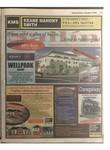 Galway Advertiser 2002/2002_11_14/GA_14112002_E1_089.pdf