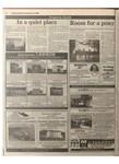 Galway Advertiser 2002/2002_11_14/GA_14112002_E1_090.pdf