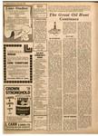 Galway Advertiser 1980/1980_05_22/GA_22051980_E1_014.pdf