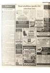 Galway Advertiser 2002/2002_12_19/GA_19122002_E1_002.pdf