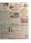 Galway Advertiser 2002/2002_12_19/GA_19122002_E1_065.pdf