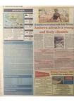 Galway Advertiser 2002/2002_12_19/GA_19122002_E1_060.pdf