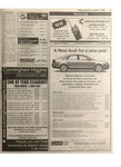 Galway Advertiser 2002/2002_12_19/GA_19122002_E1_069.pdf