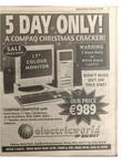 Galway Advertiser 2002/2002_12_19/GA_19122002_E1_009.pdf