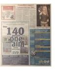 Galway Advertiser 2002/2002_12_19/GA_19122002_E1_032.pdf