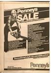 Galway Advertiser 1980/1980_05_22/GA_22051980_E1_005.pdf