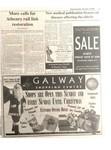 Galway Advertiser 2002/2002_12_19/GA_19122002_E1_011.pdf