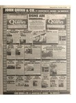 Galway Advertiser 2002/2002_12_19/GA_19122002_E1_073.pdf