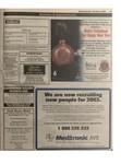 Galway Advertiser 2002/2002_12_19/GA_19122002_E1_077.pdf