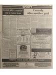Galway Advertiser 2002/2002_12_19/GA_19122002_E1_083.pdf