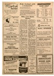 Galway Advertiser 1980/1980_05_22/GA_22051980_E1_020.pdf