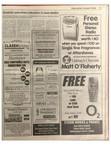 Galway Advertiser 2002/2002_12_19/GA_19122002_E1_019.pdf