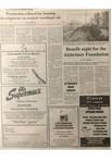 Galway Advertiser 2002/2002_12_19/GA_19122002_E1_018.pdf