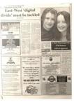 Galway Advertiser 2002/2002_12_19/GA_19122002_E1_014.pdf