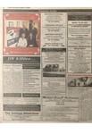 Galway Advertiser 2002/2002_12_19/GA_19122002_E1_072.pdf