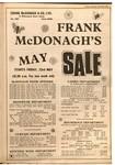 Galway Advertiser 1980/1980_05_22/GA_22051980_E1_003.pdf