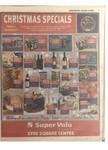 Galway Advertiser 2002/2002_12_19/GA_19122002_E1_005.pdf