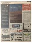 Galway Advertiser 2002/2002_12_19/GA_19122002_E1_008.pdf