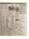 Galway Advertiser 2002/2002_12_19/GA_19122002_E1_071.pdf