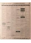 Galway Advertiser 2002/2002_12_19/GA_19122002_E1_038.pdf