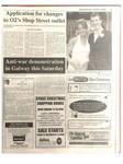 Galway Advertiser 2002/2002_12_19/GA_19122002_E1_023.pdf