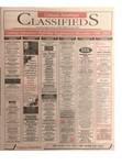 Galway Advertiser 2002/2002_12_19/GA_19122002_E1_035.pdf