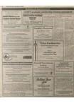Galway Advertiser 2002/2002_12_19/GA_19122002_E1_076.pdf