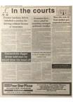 Galway Advertiser 2002/2002_12_19/GA_19122002_E1_026.pdf
