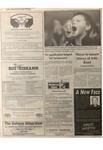 Galway Advertiser 2002/2002_12_19/GA_19122002_E1_016.pdf