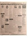 Galway Advertiser 2002/2002_12_19/GA_19122002_E1_043.pdf