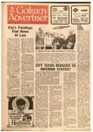 Galway Advertiser 1980/1980_05_22/GA_22051980_E1_001.pdf