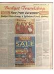 Galway Advertiser 2002/2002_12_19/GA_19122002_E1_025.pdf