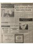 Galway Advertiser 2002/2002_12_19/GA_19122002_E1_078.pdf