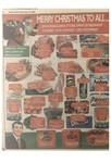 Galway Advertiser 2002/2002_12_19/GA_19122002_E1_012.pdf