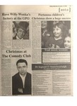 Galway Advertiser 2002/2002_12_19/GA_19122002_E1_055.pdf