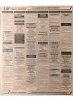 Galway Advertiser 2002/2002_12_19/GA_19122002_E1_048.pdf