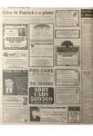 Galway Advertiser 2002/2002_12_19/GA_19122002_E1_030.pdf