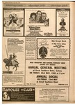 Galway Advertiser 1980/1980_05_22/GA_22051980_E1_010.pdf