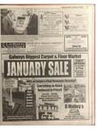 Galway Advertiser 2002/2002_12_19/GA_19122002_E1_021.pdf