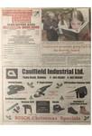 Galway Advertiser 2002/2002_12_19/GA_19122002_E1_022.pdf