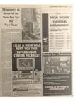 Galway Advertiser 2002/2002_12_19/GA_19122002_E1_029.pdf