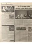 Galway Advertiser 2002/2002_12_19/GA_19122002_E1_054.pdf