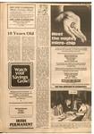 Galway Advertiser 1980/1980_05_22/GA_22051980_E1_009.pdf