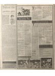 Galway Advertiser 2002/2002_12_19/GA_19122002_E1_062.pdf