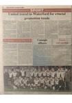 Galway Advertiser 2002/2002_12_19/GA_19122002_E1_080.pdf