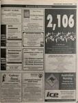 Galway Advertiser 2002/2002_12_19/GA_19122002_E1_079.pdf