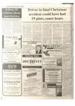 Galway Advertiser 2002/2002_12_19/GA_19122002_E1_004.pdf