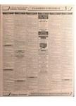 Galway Advertiser 2002/2002_12_19/GA_19122002_E1_037.pdf