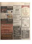 Galway Advertiser 2002/2002_12_19/GA_19122002_E1_053.pdf
